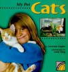 My Pet Cats - Leeanne Engfer, Andy King