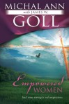 Empowered Women: Find Your Strength and Inspiration - James W. Goll, Michal Ann Goll