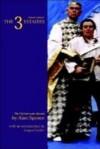 David Lindsay's the 3 Estaites: The Millennium Version - Alan Spence, Angus Calder