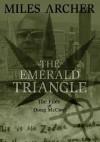 Emerald Triangle (Doug Mc Cool Mysteries) - Miles Archer