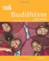 Living Faiths Buddhism Student Book - Mark Constance, Robert Bowie, Janet Dyson