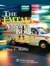 Emtala Answer Book, 2014 Edition - Moffat