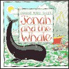 Jonah and the Whale - Heather Amery, Maria Wheatley, Norman Young
