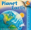 Planet Earth. Mike Goldsmith and Nicki Palin - Mike Goldsmith