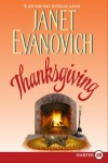 Thanksgiving - Janet Evanovich