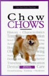 New Owners Guide to Chow Chows - Richard G. Beauchamp