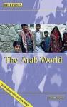 The Arab World - Glenn Myers