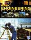 Basic Engineering for Builders - Max Schwartz