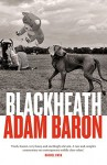 Blackheath - Adam Baron