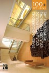 100+ STAIRS AND CORRIDORS - Fernando de Haro, Omar Fuentes