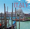 Secrets of Italy (The Secrets of...) - Gordon Kerr