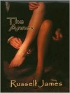 The Annex - Russell James