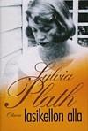 Lasikellon alla - Sylvia Plath