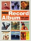 Goldmine Record Album Price Guide - Dave Thompson