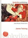 James Twining - Jesse Russell, Ronald Cohn