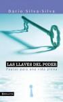 Las Llaves Del Poder - Dario Silva-Silva