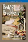 The Complete Guide to Bed & Breakfasts, Inns & Guesthouses International - Pamela Lanier