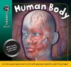 Human Body, Grades 3 - 6 - American Education Publishing, American Education Publishing Staff, American Education Publishing