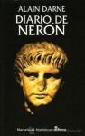 Diario de Nerón - Alain Darne