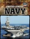 United States Navy - John Hamilton