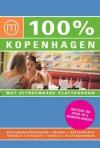 100% kopenhagen - Annemarie Zijlema, Duncan de Fey