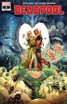 Deadpool (2018-) #4 - Skottie Young, Scott Hepburn, Nic Klein