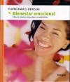 Bienestar Emocional. Como las plantas nos ayudan a ser mas felices / Emotional Well-Being (Plantas Para El Bienestar) (Spanish Edition) - Libros Rba, Integral