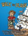 Walk the Plank - Brian Hess