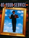At Your Service - John Nephew