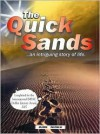 The Quick Sands - Jude Njoku