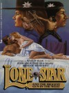 Lone Star 36/biggest - Wesley Ellis