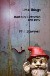 Little Things (Paperback Edition) - Phil Sawyer