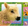 Farm Babies - Christiane Gunzi
