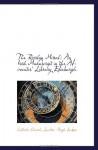 The Rosslyn Missal: An Irish Manuscript in the Advocates' Library Edinburgh - Catholic Church