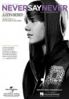Never Say Never: (from The Karate Kid) - Justin Bieber