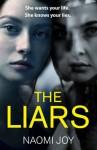 The Liars - Naomi Klein