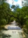 Homeless - Nely Cab
