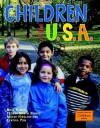 Children of the U.S.A. - Maya Ajmera, Arlene Hirschfelder