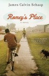 Romey's Place - James Calvin Schaap