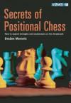 Secrets of Positional Chess - Drazen Marovic