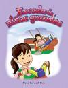 Escuela de niños grandes (Big Kid School) (Literacy, Language & Learning) (Spanish Edition) - Dona Rice