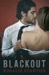 Blackout - Rosalie Stanton