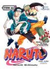 """Naruto, tom 22: Transmigracja (Naruto, #22) - Masashi Kishimoto, Rafał """"Kabura"""" Rzepka"""
