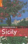 The Rough Guide to Sicily 7 (Rough Guide Travel Guides) - Robert Andrews, Jules Brown, Rough Guides