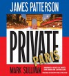 Private Paris - James Patterson