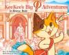 KeeKee's Big Adventures in Rome, Italy - Shannon Jones, Lisa Pliscou, Casey Uhelski