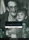 Men and Masculinity - Caroline Sweetman