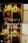 Os Melhores Contos de Lygia Fagundes Telles - Lygia Fagundes Telles, Eduardo Portella