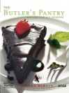 The Butler's Pantry: Recipes for All Seasons - Eileen Bergin