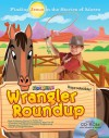 Sonwest Roundup Wrangler Roundup - Gospel Light Publications